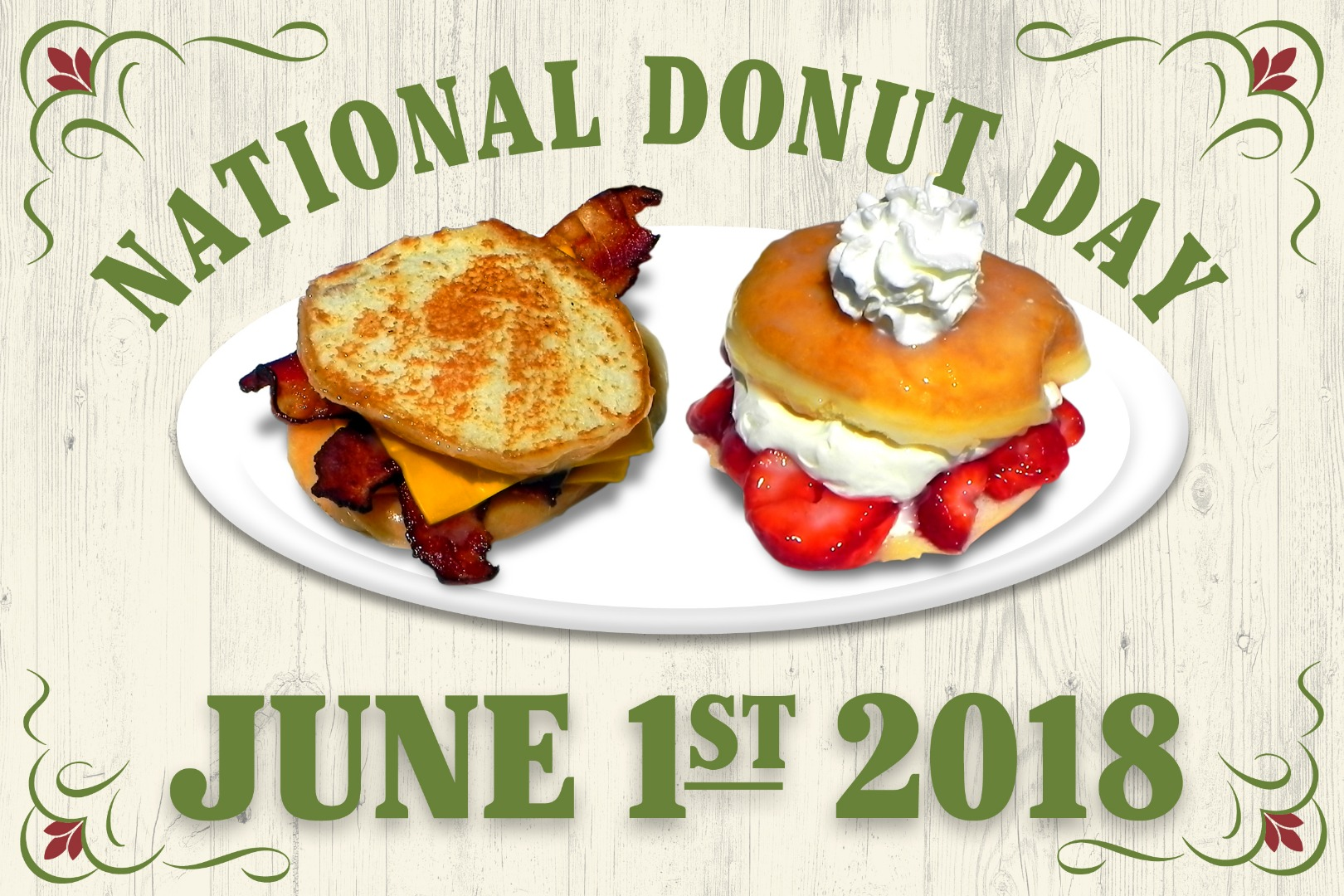 Restaurants-18-06-Donut Day-Web.jpg
