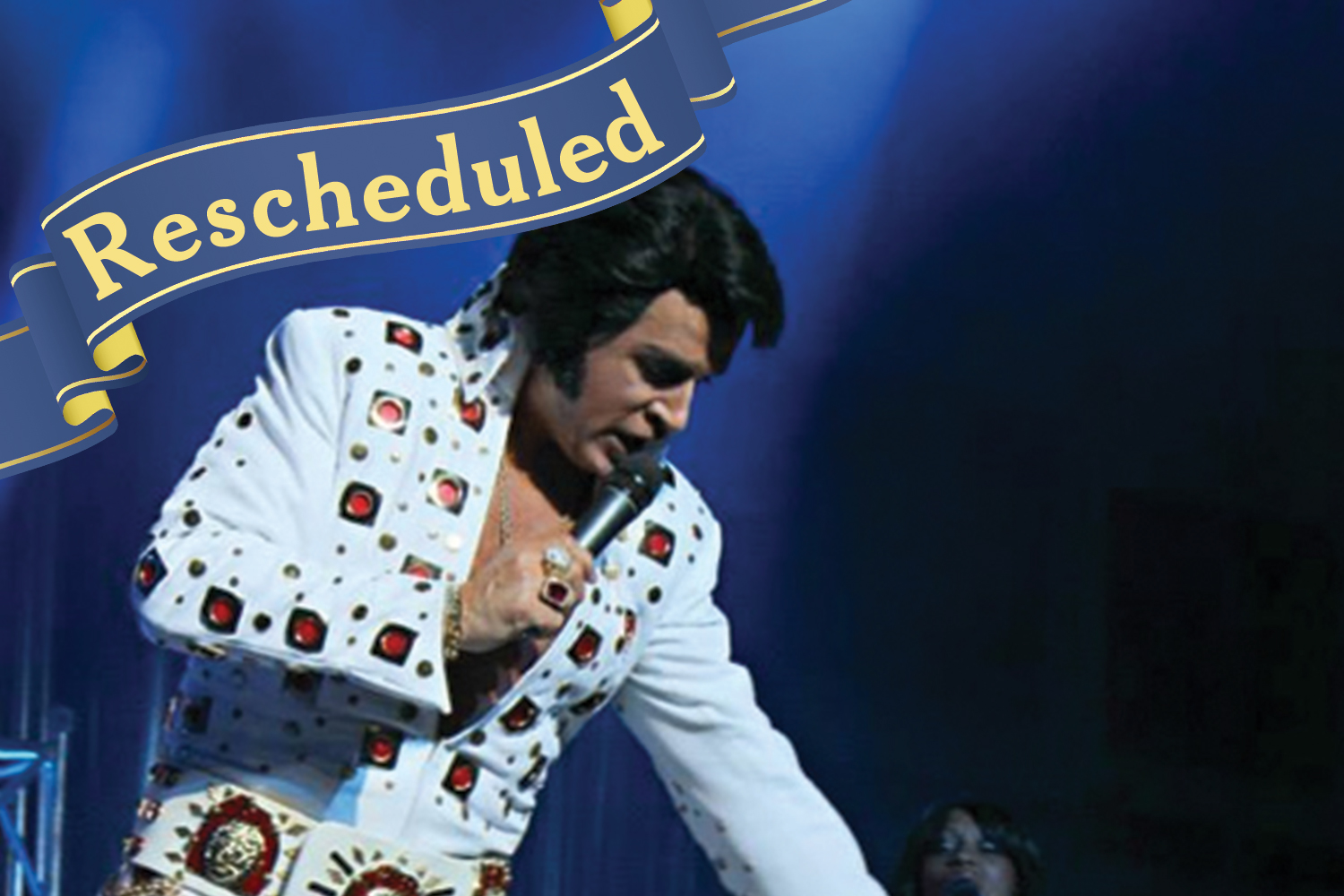 TrueVoiceOfElvis_Rescheduled.jpg