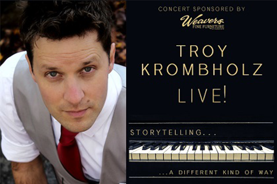 OST_TroyKrombholz_Show_PreviewImage_555x370.png